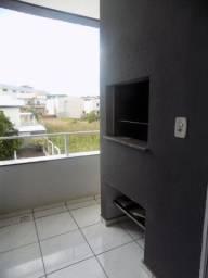 Alugo AP 2 quartos Residência Vila Maria em Sarandi