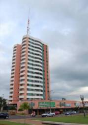 Apto para Venda/permuta com apto em Curitiba/ PR