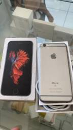 Vendo iPhone 6 15gb