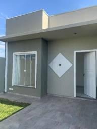 Mcmv - Casa com suíte - Prox.Pq Pinheiros