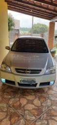 Astra hatch 2011 - 2011