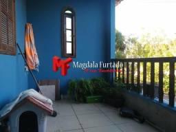 4060 - Ótima casa 4 quartos, 2 banheiros conforto garantido!!!