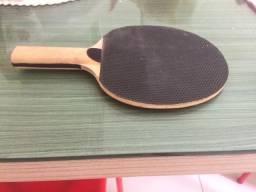 Raquete de tênis de mesa/Ping Pong