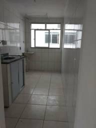 Apartamento Taquara colônia 2 quartos
