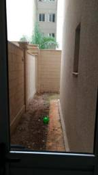 Apartamento 3 quartos - Garden - Cond. Res. Caribe