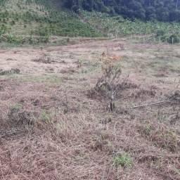 Vendo terreno em São do chapéu Domingos Martins