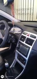 Vendo Peugeot 307 - 2012