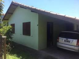 Casa para Venda, Garopaba / SC, bairro Areias de Palhocinha