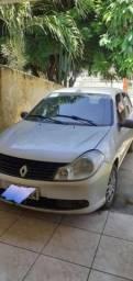 Renault Symbol 2011 - 2011