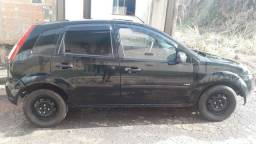 Fiesta hatch2008 Flex  13800
