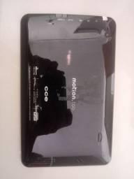 Tablet CCE tab 9 polegadas
