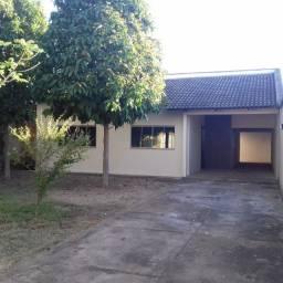 Casa 2/4 para aluguel R$ 850,00