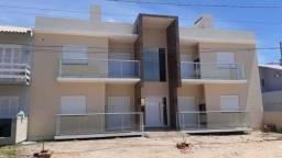 Apartamentos Mobiliados Centro Arambaré-RS