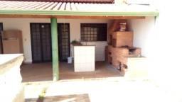 Vendo área de lazer em Serrana-SP