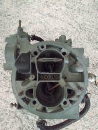 Carburador Weber recondicionado