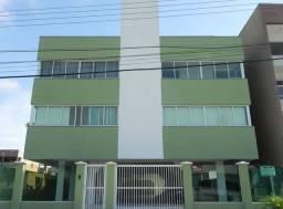Apartamento 01 Quarto Mobiliado em Caiobá, R$ 190.000,00 Ref-431