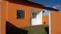 Ks4 Valor especial casas em Unamar Cabo Frio