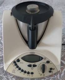 Robô de Cozinha Bimby TM 31