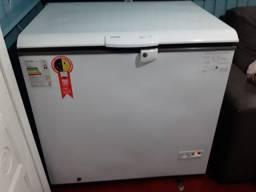Freezer Horizontal 309L Consul
