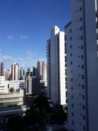 Apartamento à venda em Tambaú localização maravilhosa