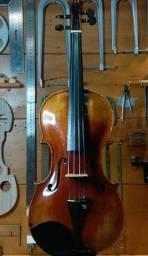 Violino Stainer 4/4 antigo