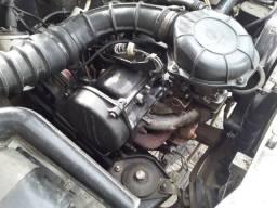 Uno ano 91 1.5 motor zerado chaparia feita pronto pra pintar pra vender ligeiro 3.700