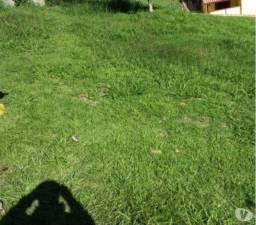 Terreno em condominio fechado em mairiporã