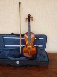 Violino semi novo