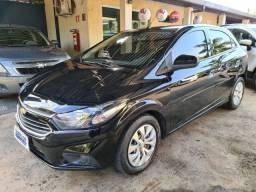 Chevrolet Onix LT 1.4 AUT Flex 2018