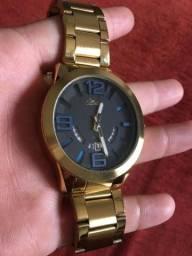 Vende se Relógio da marcar Condor