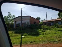 Vende se ou Alugo Barracao em Jaraguari