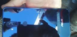 Asus ZenFone Selfie 5 ótimo estado
