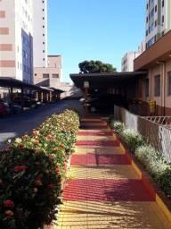 Oportunidade de locaçao - Residencial italia I