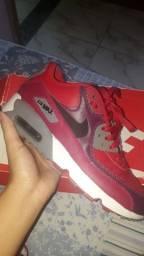 Nike air max 90 n°:36