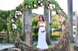 Alugo sítio em contagem para casamento e bodas