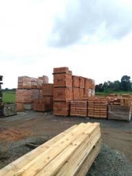 Promocao de tijolos temos varios tamanhos!!!