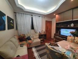 Título do anúncio: Oportunidade! vendo excelente apartamento no bairro camargos bh/mg