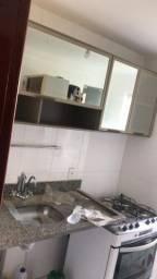 Dois armários de cozinha seminovo (baixei o valor)
