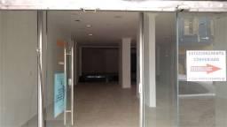 Título do anúncio: São Paulo - Casa Comercial - SANTANA