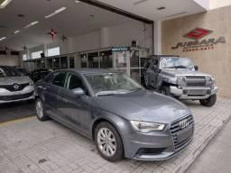 Título do anúncio: Audi  ln 126 HP