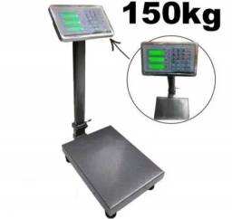 Título do anúncio: Balança 150kg Industrial