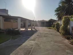 Título do anúncio: Alugo Casa em Paracuru com 05 Quartos
