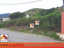 Título do anúncio: Excelente Terreno em Itacuruçá