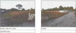 Título do anúncio: Terreno à venda em Parque guarani, Aquiraz cod:e629257bba1