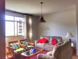 Apartamento à venda com 2 dormitórios em Centro, Nova friburgo cod:265
