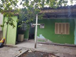 Casa com 1 dormitório à venda, 52 m² por R$ 135.000,00 - Jardim Algarve - Alvorada/RS