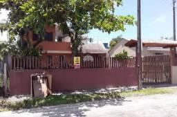 Casa à venda com 5 dormitórios em Guaciara, Matinhos cod:140927