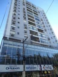 Apartamento para alugar com 3 dormitórios em Centro, Novo hamburgo cod:10780