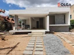 Casa com 4 dormitórios à venda, 190 m² por R$ 700.000 - Sairé/PE