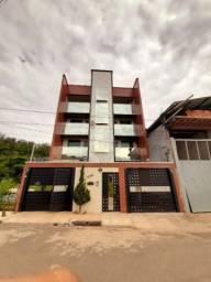 Apartamento à venda com 2 dormitórios em Residencial bethânia, Santana do paraíso cod:91